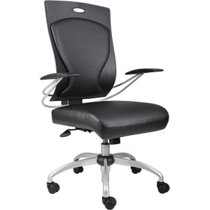 How to Adjust the Height of an Office Chair