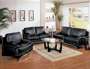 Living Room Furniture Sets Sale on How To Arrange Furniture In A Square Living Room   Overstock Com