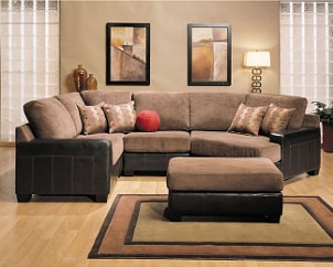 How to Buy a Sectional Sofa