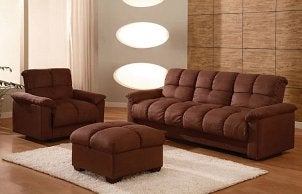FAQs about Upholstered Furniture