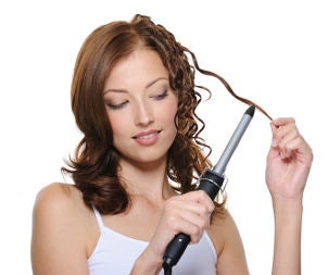 How to Compare Curling Irons