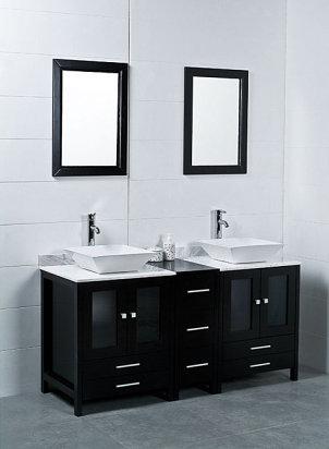 bath sink faucets repair