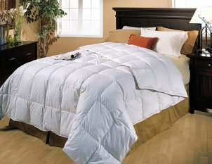 FAQs about Bedding