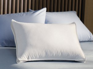 Best Things to Consider When Buying a Pillow