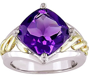 Alexandrite Jewelry Fact Sheet