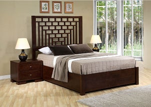 wooden bed frames, queen bed frames, platform bed frames, platform bed, furniture stores, bed frames ikea, bed frames for sale