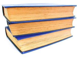 Pulitzer Prize Literature Guide