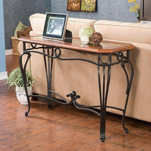 Sofa Table Buying Guide