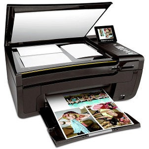 Tips on Printing Digital Photos