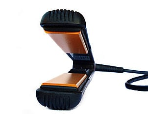 FAQs about Flat Irons
