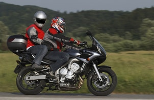 Motorcycle Gear Buying Guide