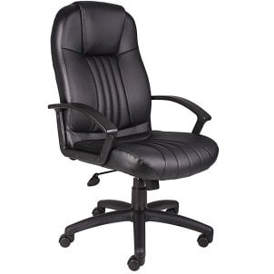 Desk Chair Fact Sheet | Overstock.