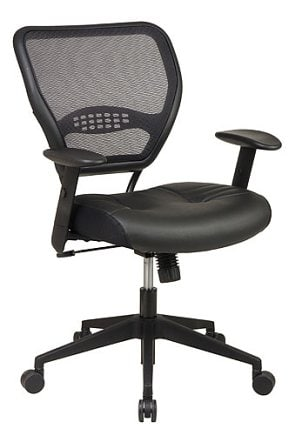 How to Find Comfortable, Inexpensive Office Chairs | Overstock.