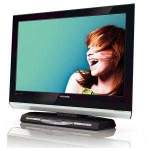 1080p-HDTVs vs 1080i-HDTVs