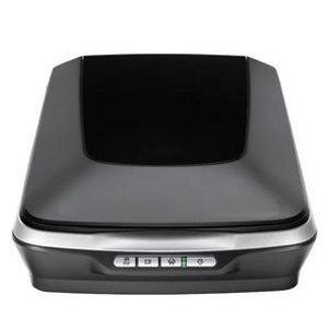 Tips on Buying a Flatbed Scanner