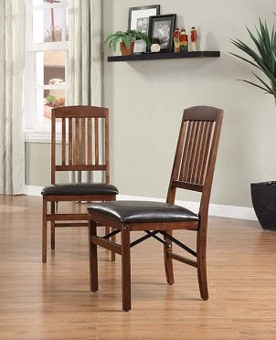 How To Make Dining Room Chairs Higher