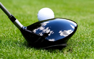 How to Use a Golf GPS