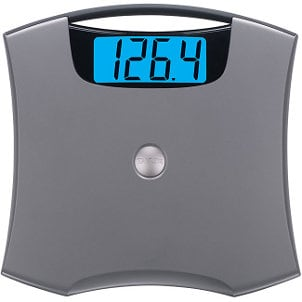Bathroom Scales Fact Sheet