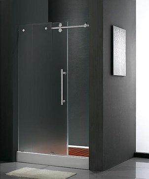 How to Install a New Shower Enclosure