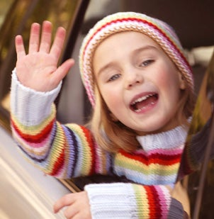 Websites for your Grandchild or Grandchildren by WEBSITES FOR