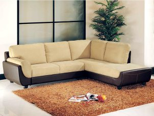 How to Find Sturdy Cheap Living Room Furniture Online