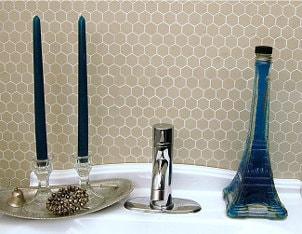 tile backsplash make your next home improvement project a tile