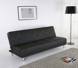 How to Select a Couch for a Small Living Space
