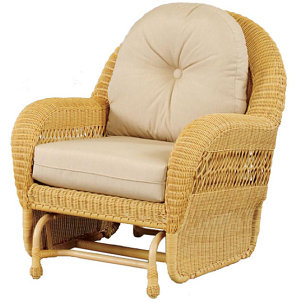 How to Select Wicker Furniture | Overstock.com
