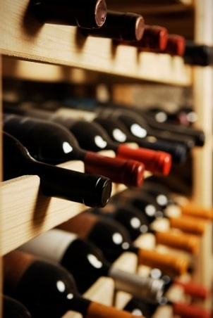 How to Buy Wine Racks