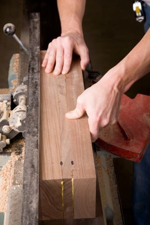 Tips on Beginning Tools for Woodworking