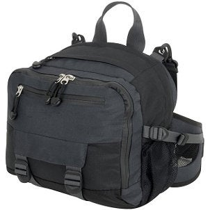 Best Features to Look for in Camera Bags