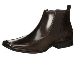 Best Styles of Men's Boots
