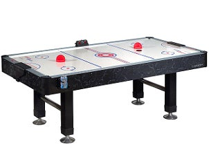 Tips on Buying Air Hockey Tables