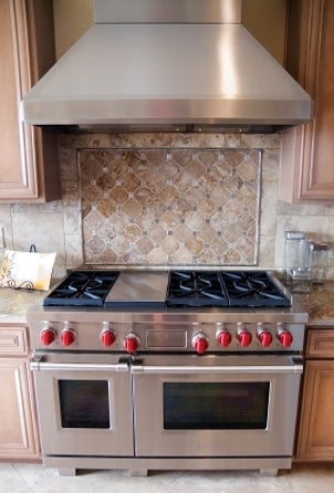 FAQs about Convection Oven Cooking