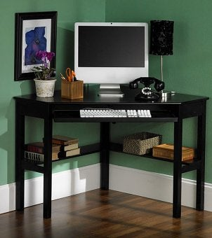 Best Office Furniture for Small Spaces