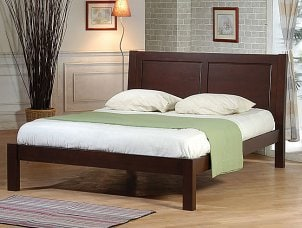FAQs about Queen Bed Dimensions