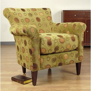 How to Buy Upholstered Furniture
