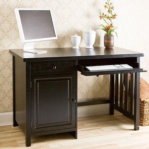 Top 5 Computer Desks for Homes