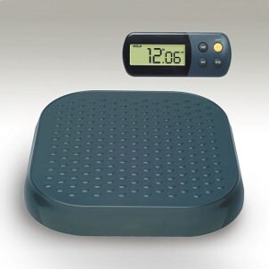 Best Features to Look for in Postal Scales