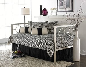 Adult Twin Size Beds