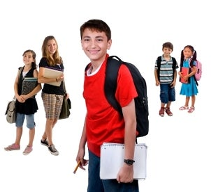 FAQs about Kids' Backpacks