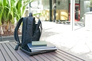 Best Laptop Backpack Features