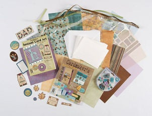 Best Card Making Supplies