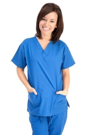 Best Reasons to Buy Cheap Scrubs