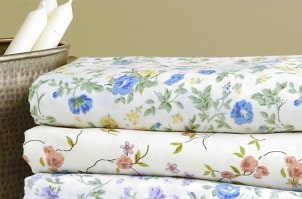 How to Choose Clearance Bed Linens