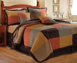 How to Find Cheap Quilts