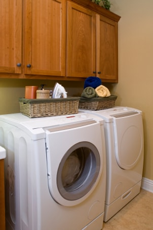 How to Compare Washers