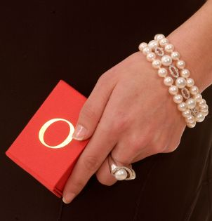 Tips on Selecting a Pearl Bracelet Gift