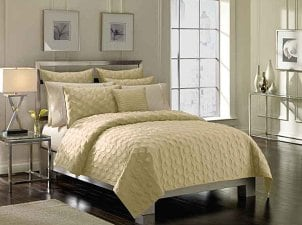 How to Find Discount Bedding