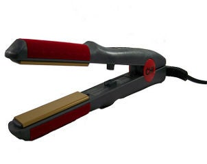 How to Buy a Chi Flat Iron